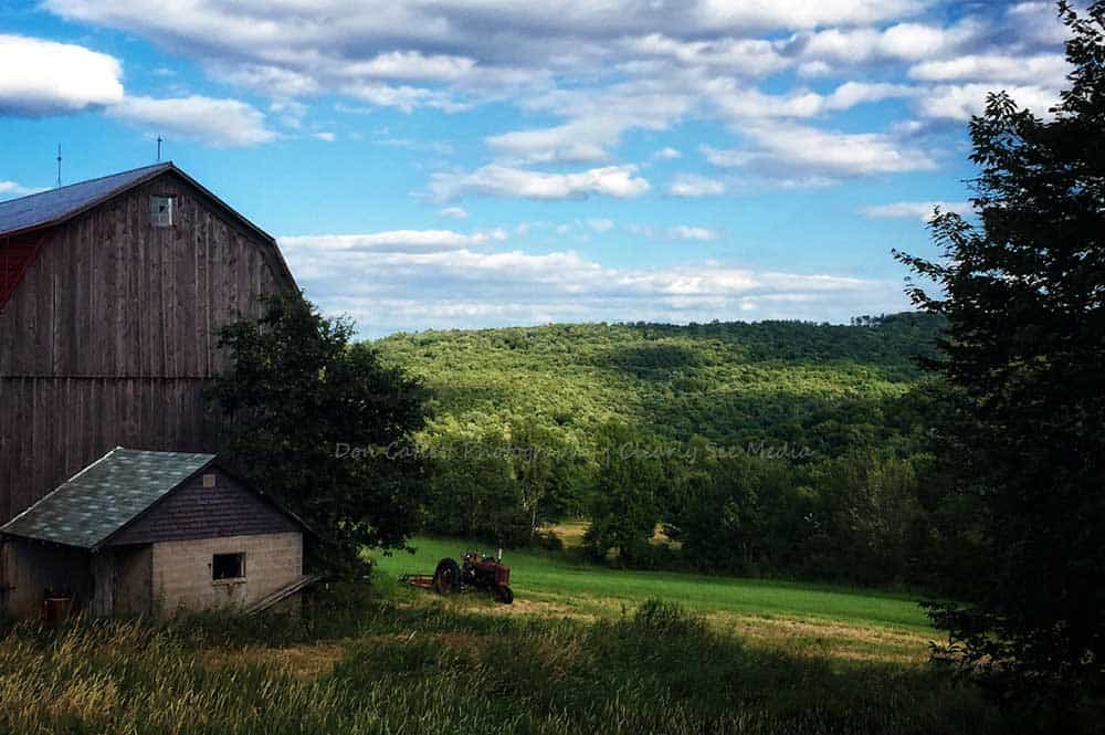 Barn-View-CLSEE