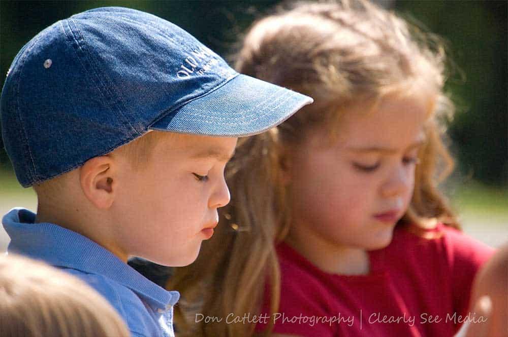 Children-CLSEE
