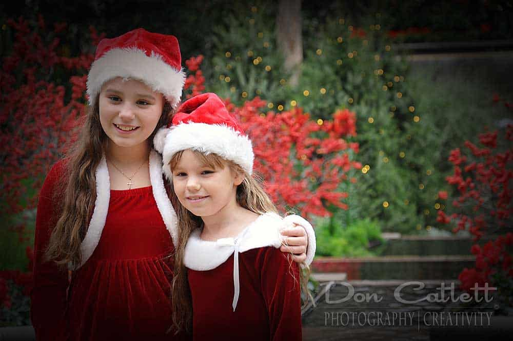 Christmas_girls-CLSEE