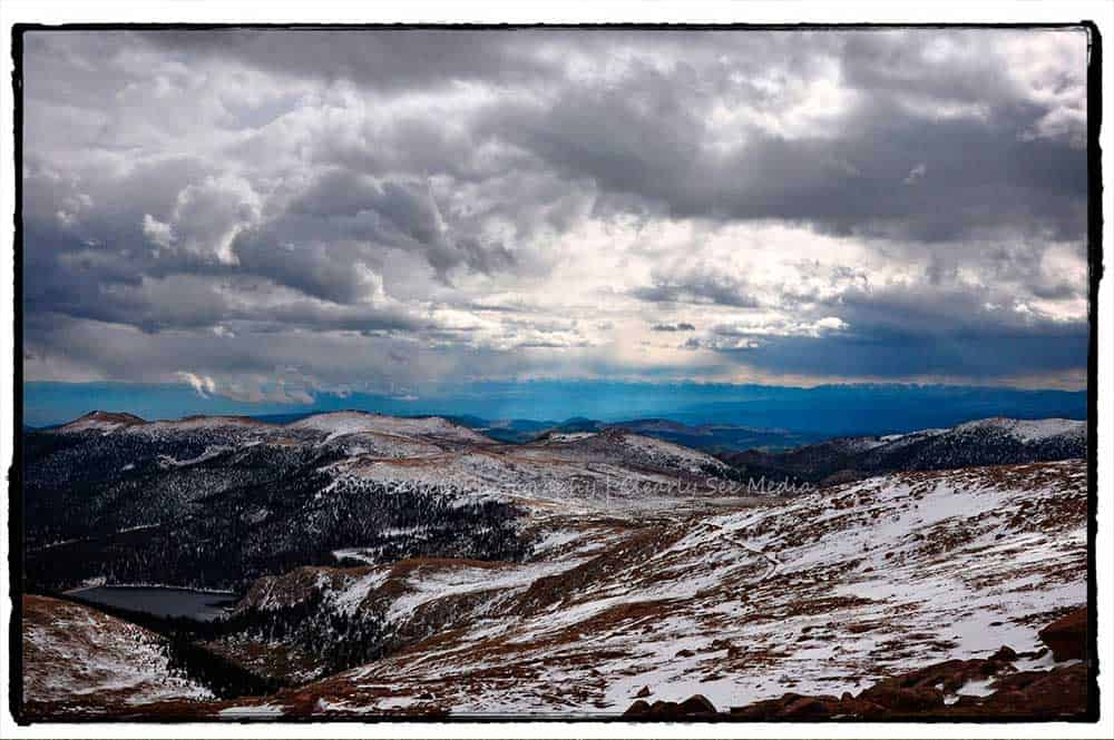 Colorado-Mtns-CLSEE