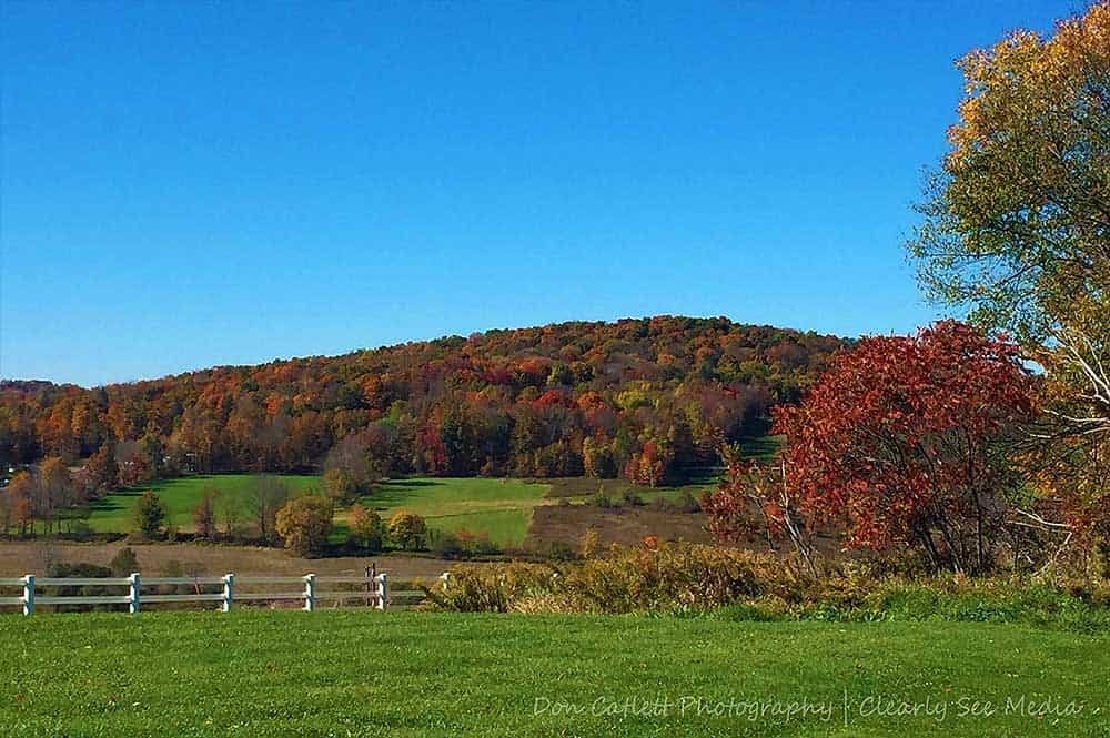 Fall-Hills-CLSEE2
