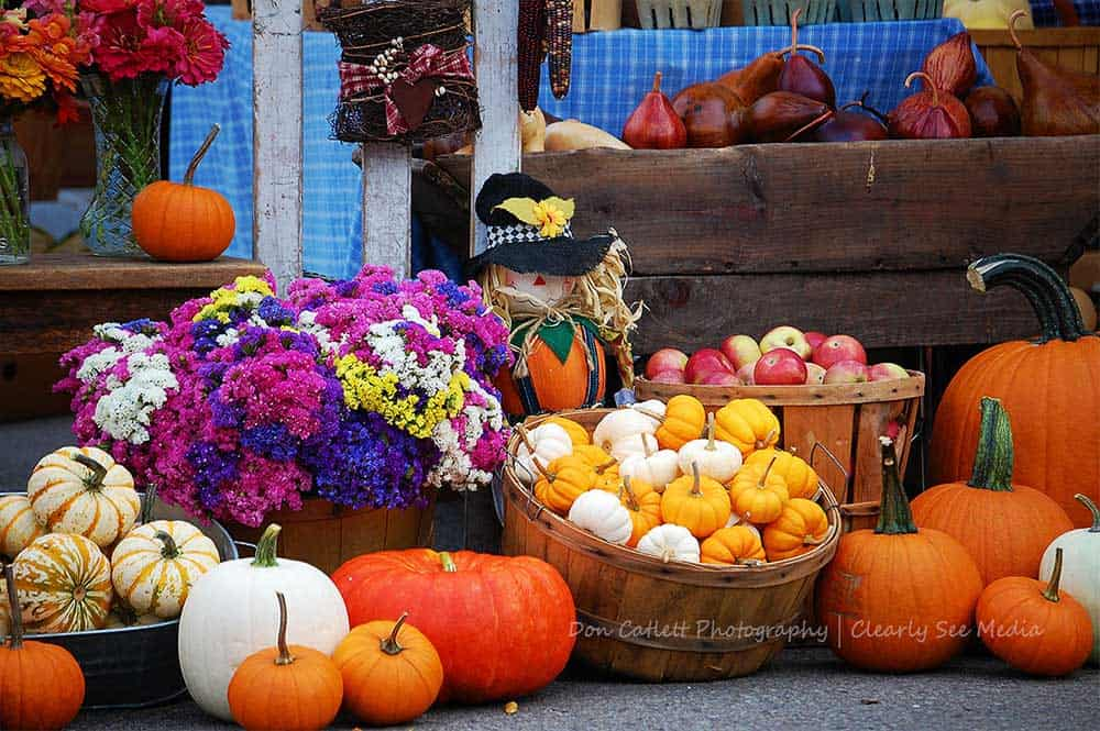 Fall-Market-CLSEE
