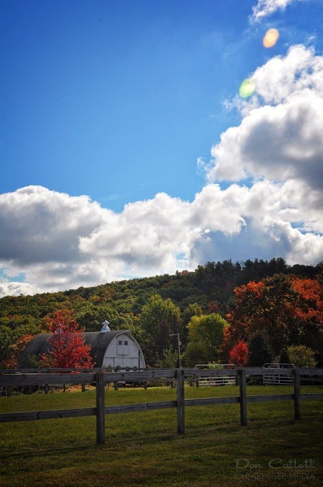 Fall-on-the-Farm