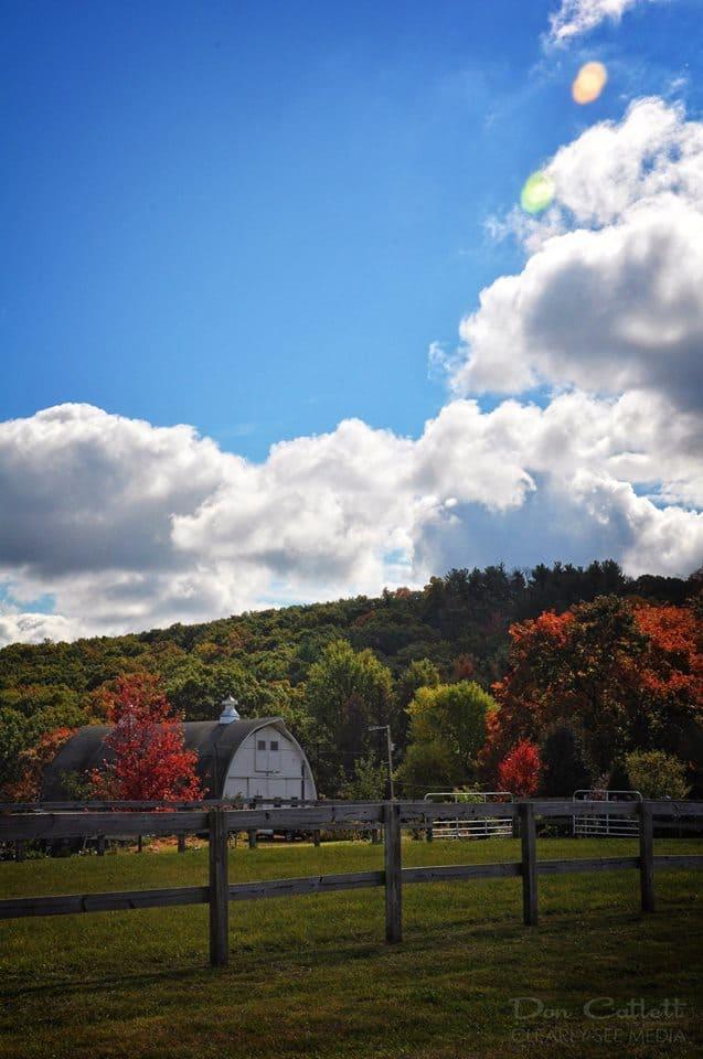 Fall-on-the-Farm