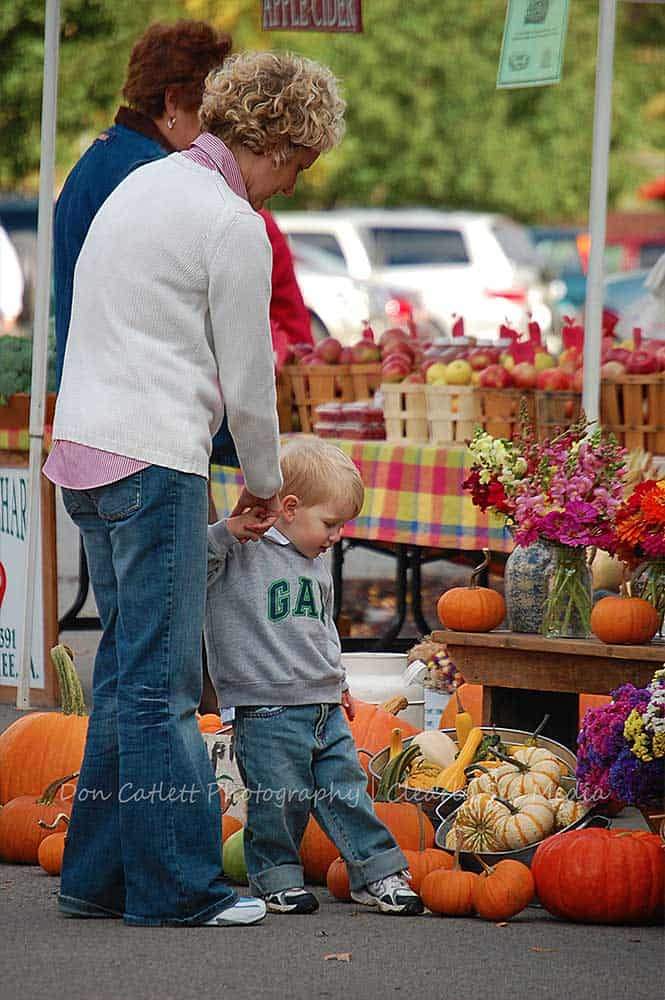Farmers-Market-CLSEE