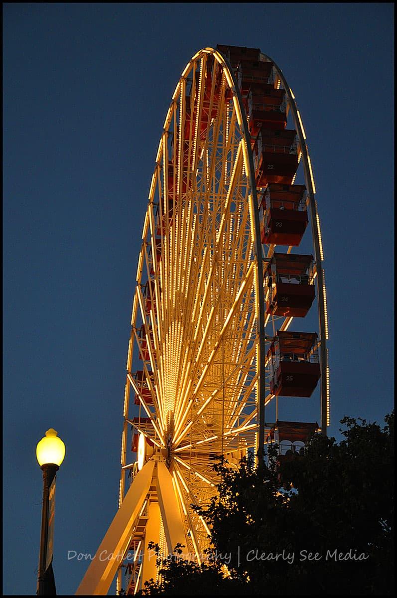 Ferris-Wheel-Navy-Pier