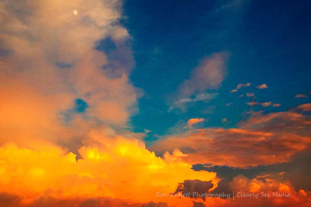 Golden-Clouds-CLSEE