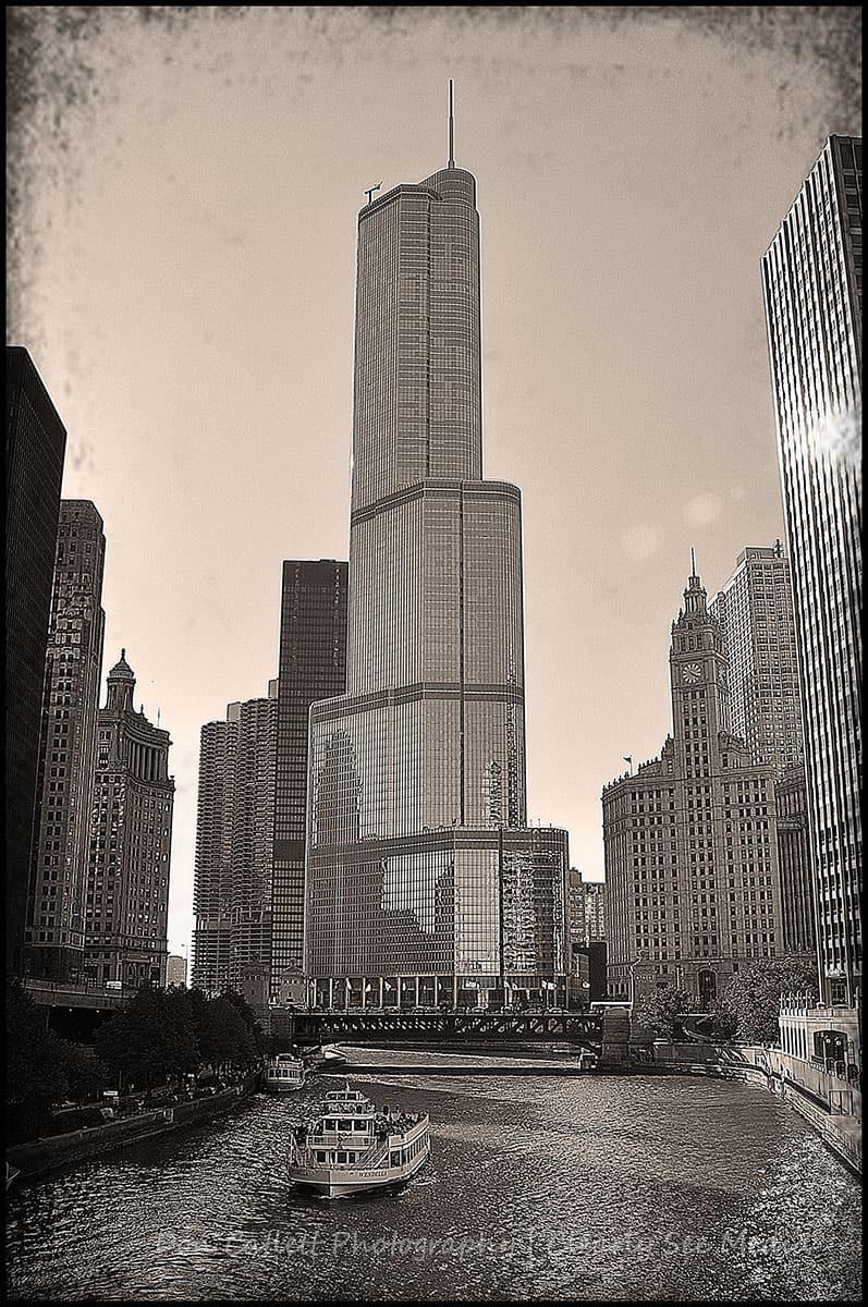 HSLDA-Chicago_08