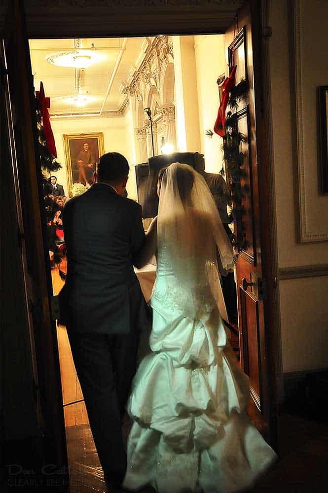 Keany-Wedding-Entrance-CLSEE