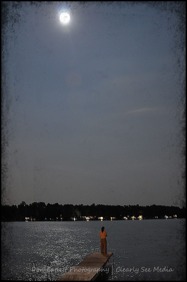 On-the-docks