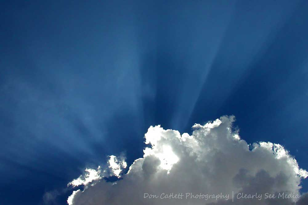 Rays-Clouds-CLSEE