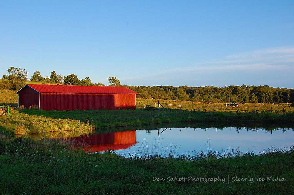 Red-Barn-Pond-CLSEE