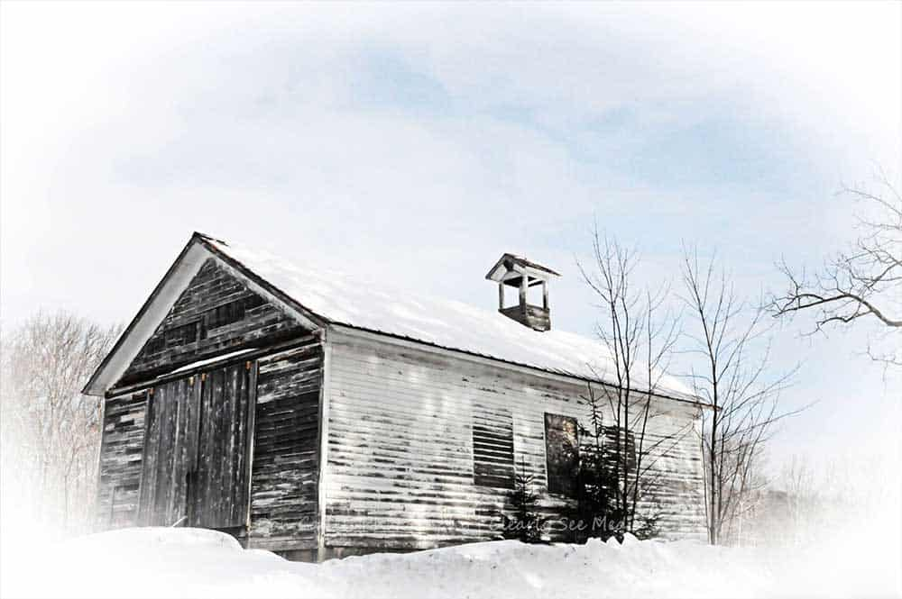 Snow-School-CLSEE