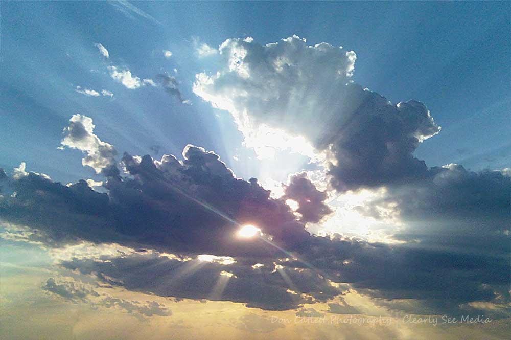 Sunburst-CLSEE
