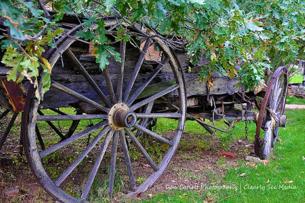 Wagon-CLSEE