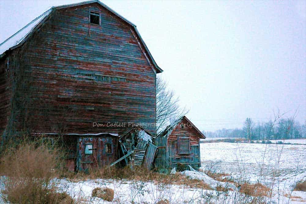 Winter-Barn-CLSEE