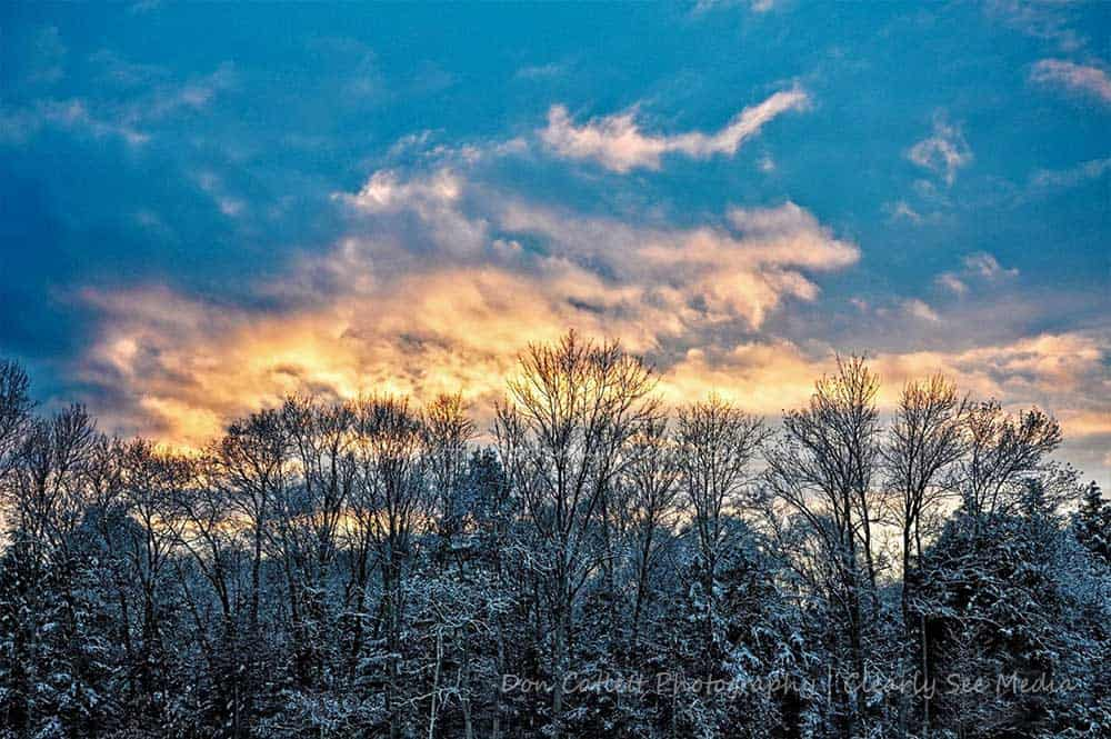 Winter-Sky-CLSEE