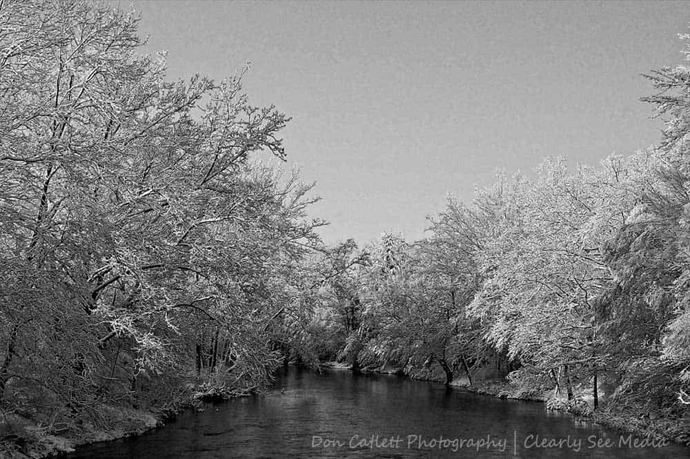 Winter-stream-CLSEE