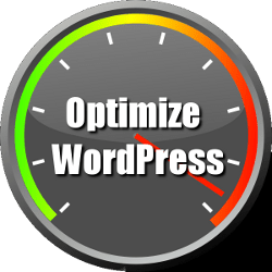 How to Speed Up WordPress Website? - wpthemego