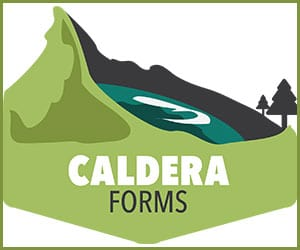 Clearly See Media offers Caldera Forms - Drag and drop, responsive form builder.