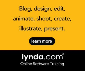 Lynda.com - LinkedIn Learning - Clearly See Media