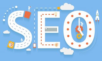 Content SEO: how to analyze your audience