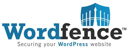 20 Minutes to a Secure WordPress Website