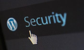 Hackers Find Fresh WordPress Sites Within 30 Minutes